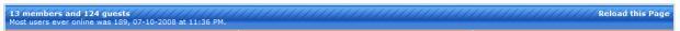 Name:  Ashampoo_Snap_2012.04.28_12h08m25s_001_.jpg Views: 173 Size:  44.3 KB