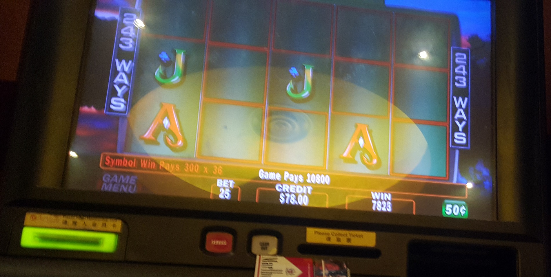 all slots casino forum