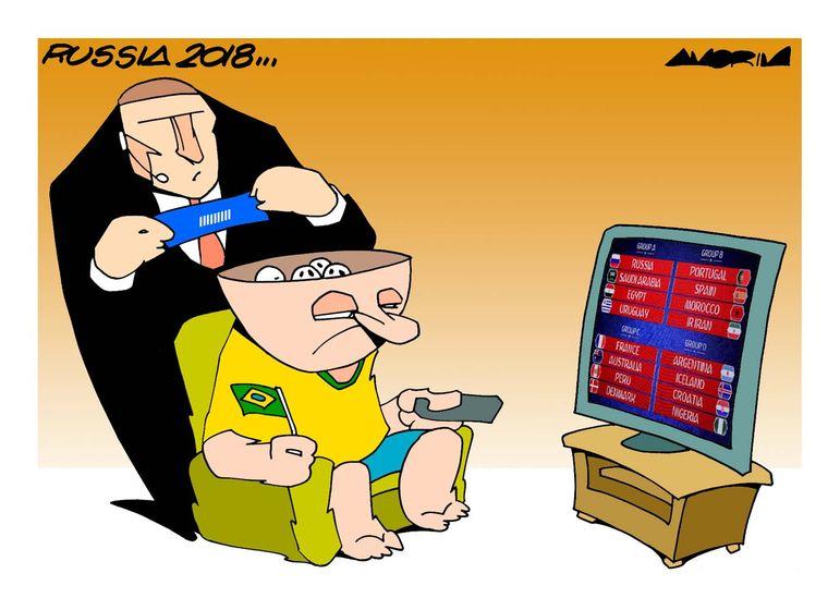 2018_fifa_world_cup_draw__amorim.jpg