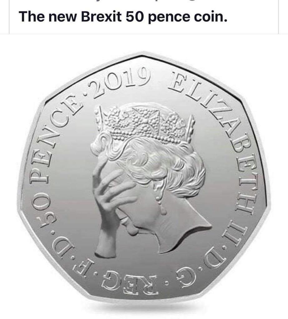 50 pence.jpg