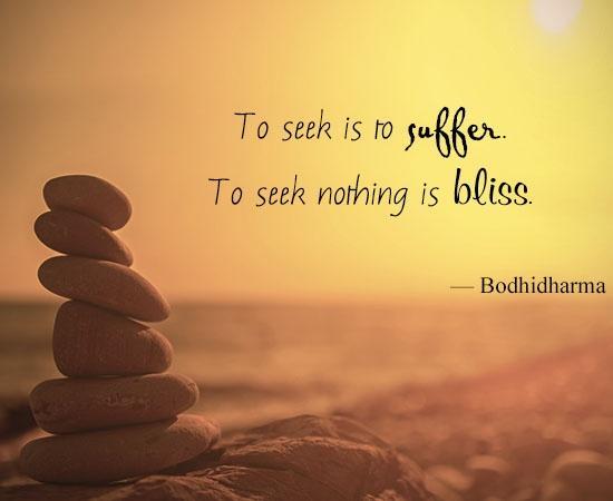 550-482398687-zen-quote-bodhidharma.jpg