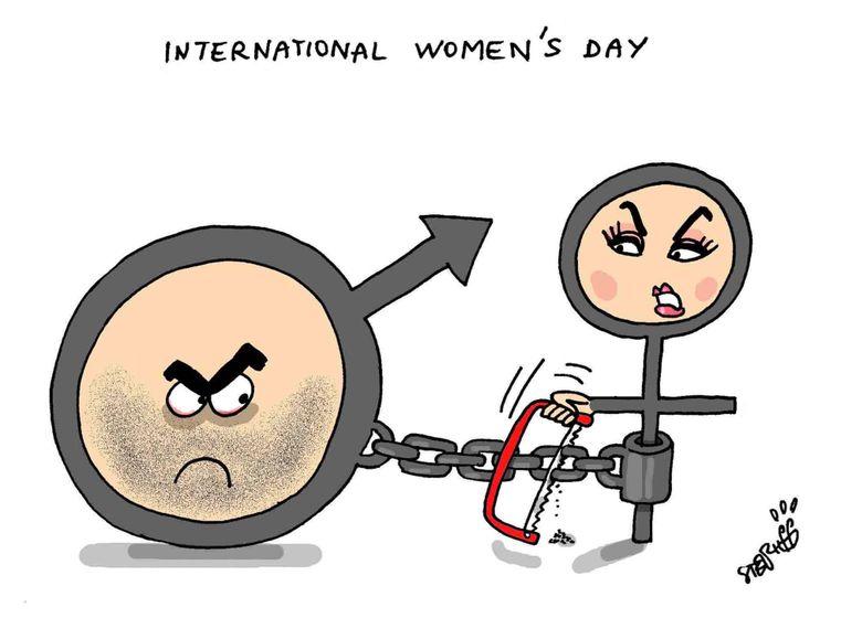 8_march_international_womens_day___stephff.jpg