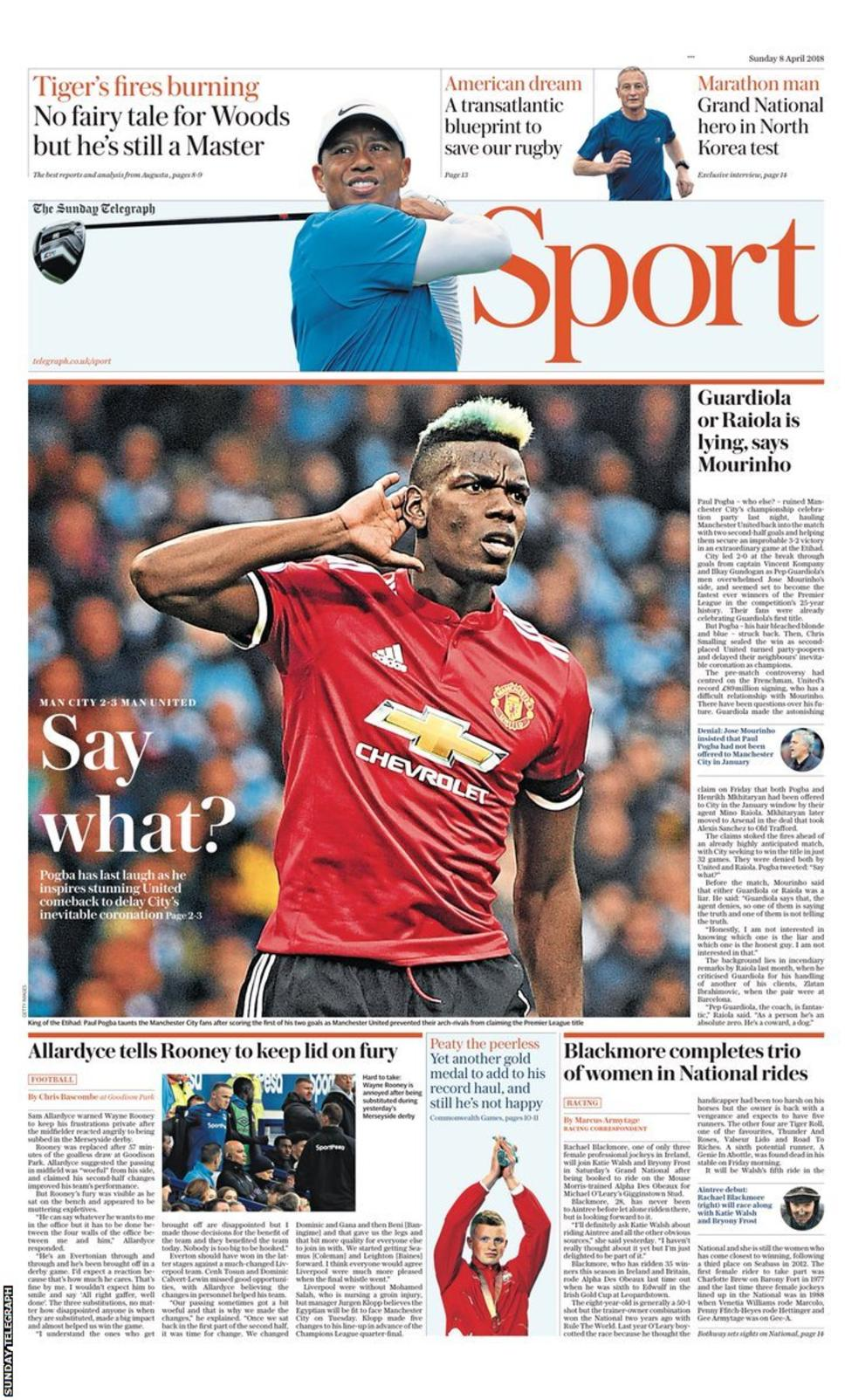 _100750086_sunday_telegraph.jpg