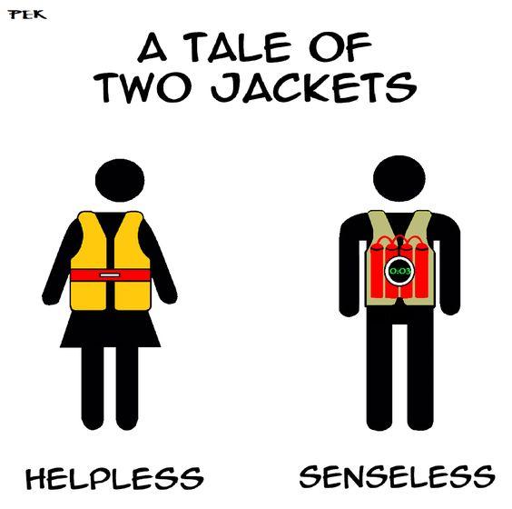 a_tale_of_two_jackets__pete_kreiner.jpg