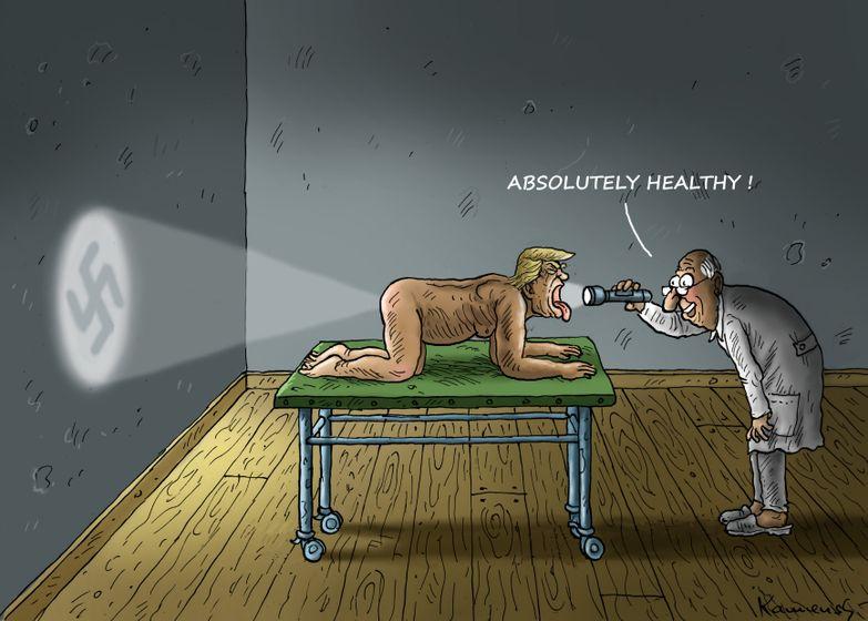 absolutely_healthy___marian_kamensky.jpg