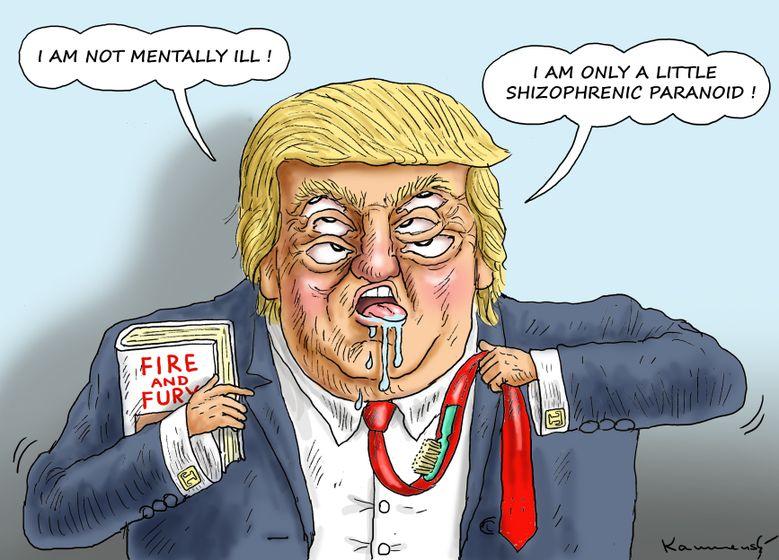 absolutely_healthy_moron_trump__marian_kamensky.jpg