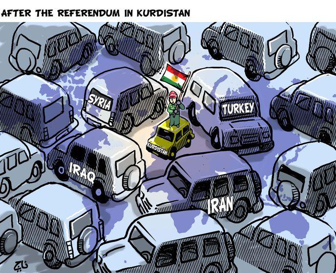 after_the_referendum_in_kurdistan__naji_benaji.jpg