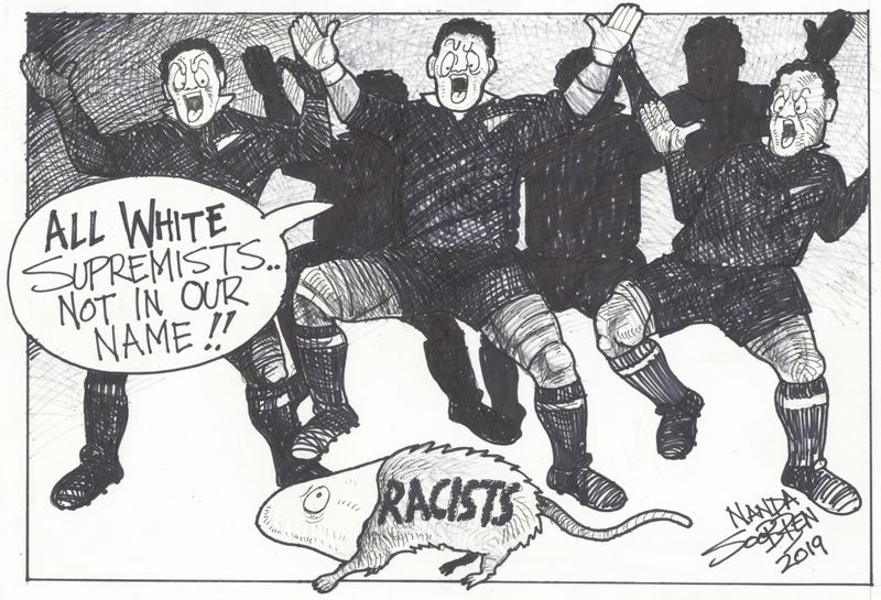 all_white_supremists___nanda_soobben.jpg
