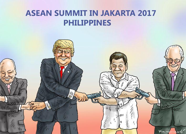 asean_summit_in_jakarta__marian_kamensky.jpg