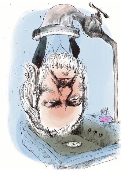 assange_leaks___ramses_morales_izquierdo.jpg