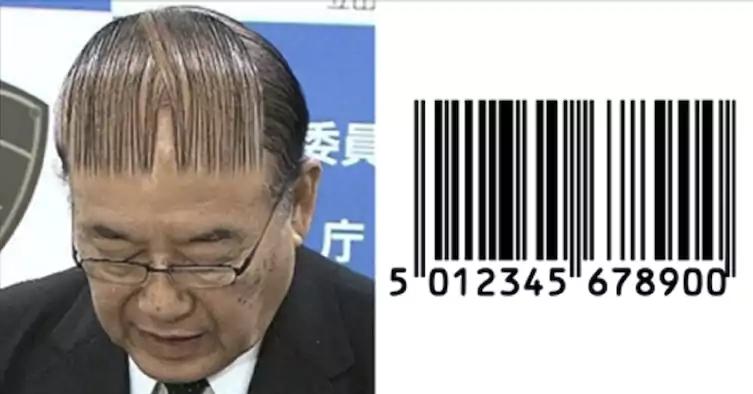 awful hair cut.jpg