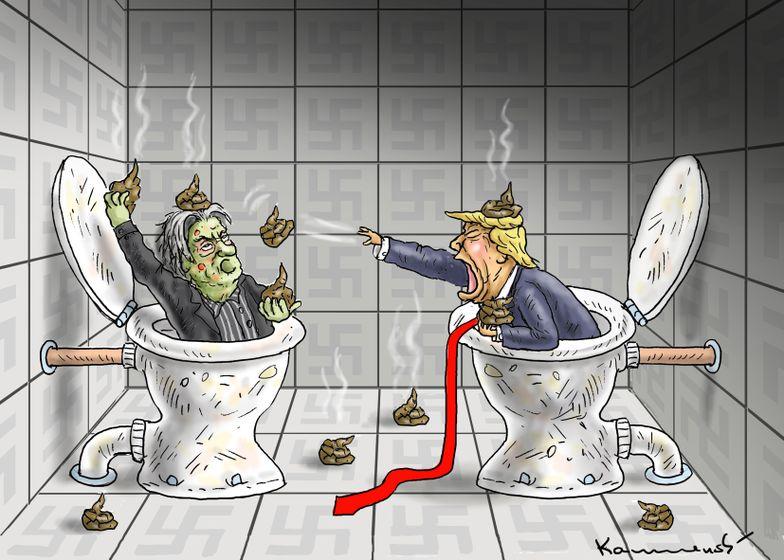 bannon_against_trump__marian_kamensky.jpg