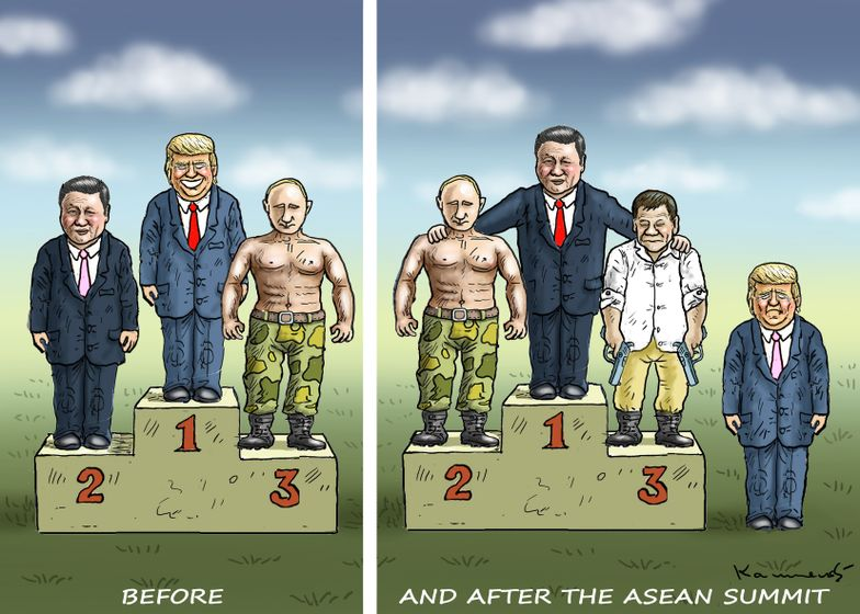 before_and_after_the_asean_summit__marian_kamensky.jpg