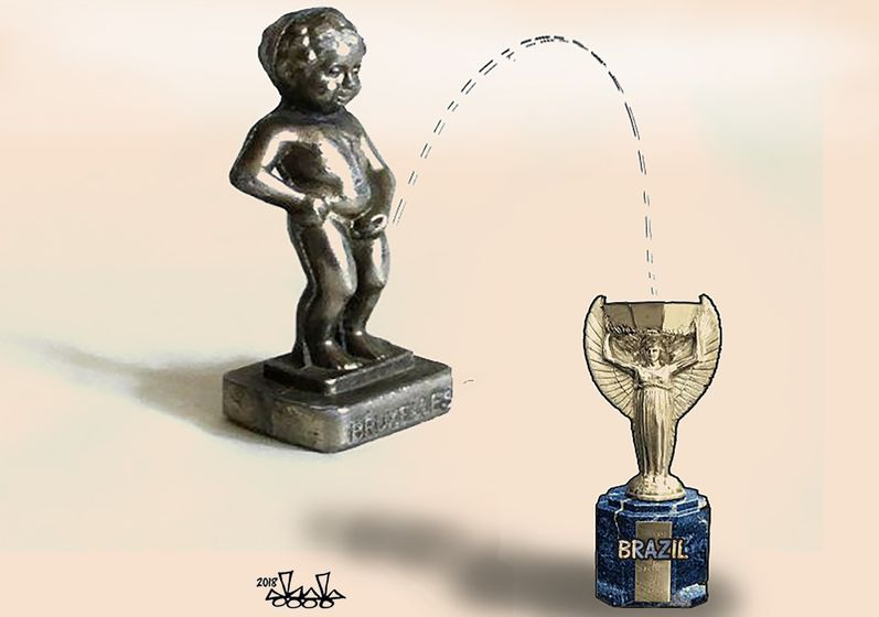 belgium_statue___hassan_bleibel.jpg