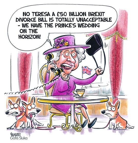 brexit_divorce_bill__gatis_sluka.jpg
