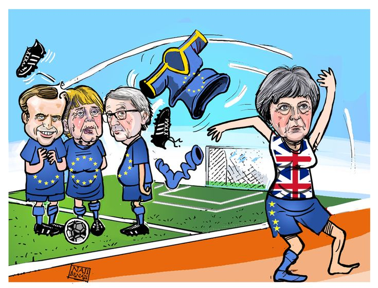 brexit_theresa_may___naji_benaji-1.jpg