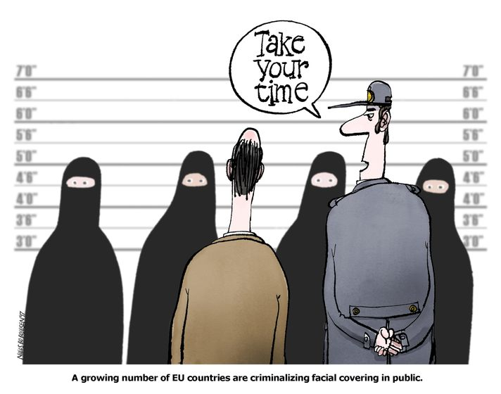 burka_ban__niels_bo_bojesen.jpg
