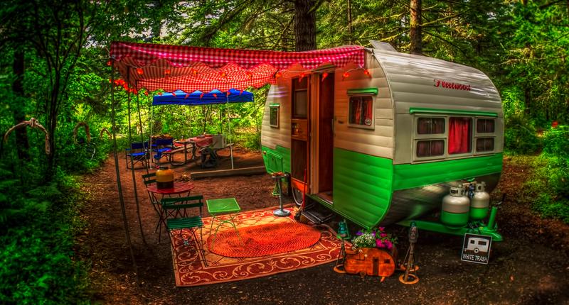 camping-off-grid.jpg