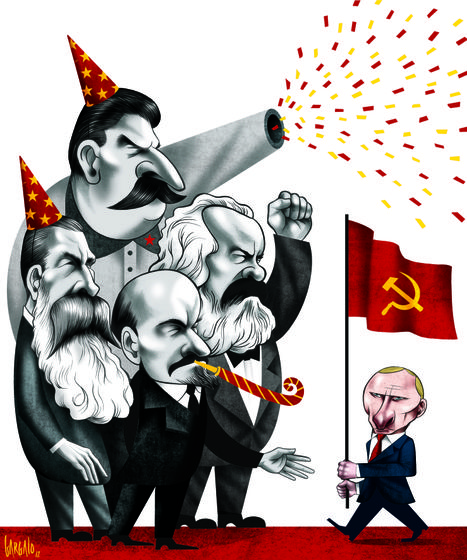 centenary_of_the_russian_revolution__vasco_gargalo.jpg