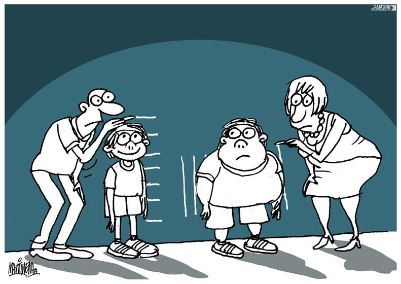 child_obesity__alfredo_martirena.jpg