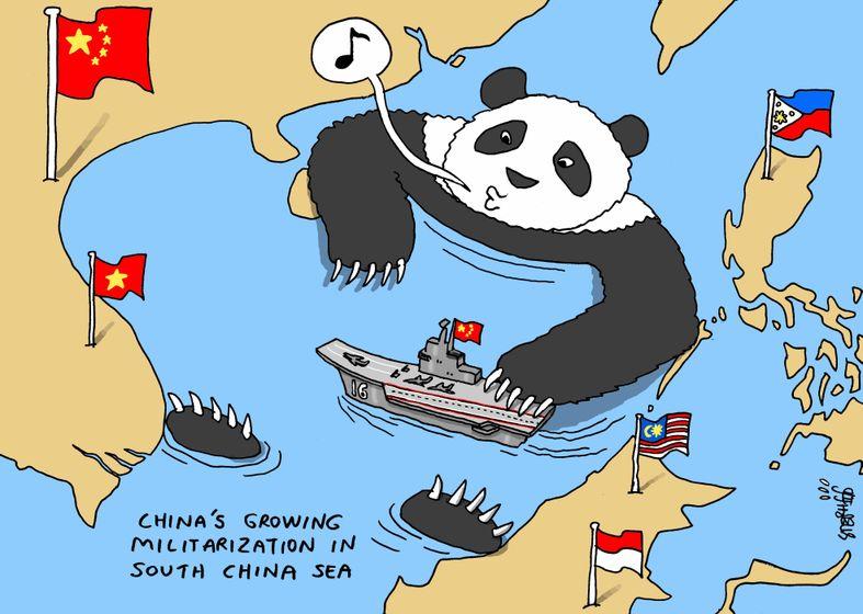 chinas_growing_militarization_in_south_china_sea__stephff.jpg