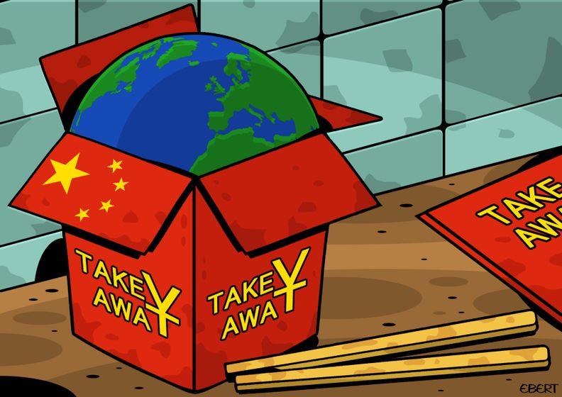 chinese_takeaway__enrico_bertuccioli.jpg