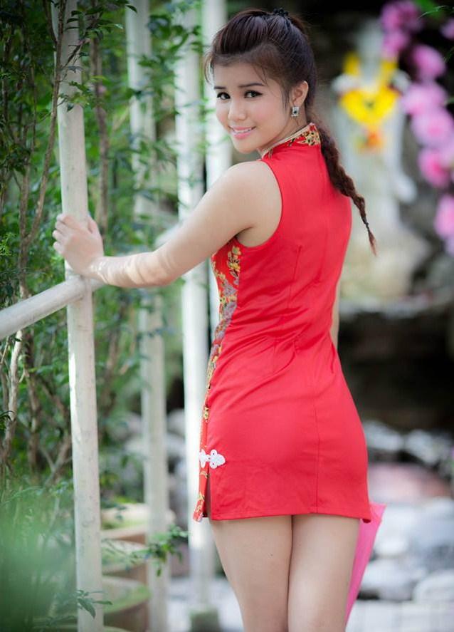 cny5-_zpsd683b891.jpg