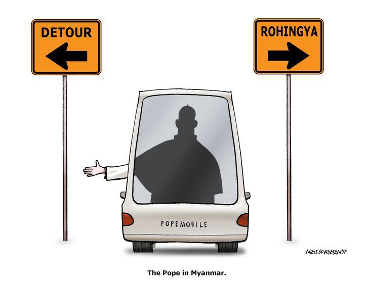 detour___niels_bo_bojesen.jpg