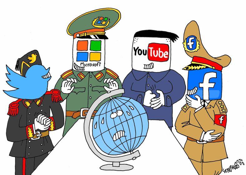 dictators_of_the_future___stephff.jpg