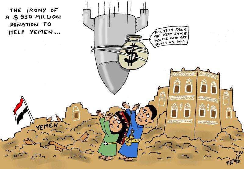 donation_to_yemen___stephff.jpg
