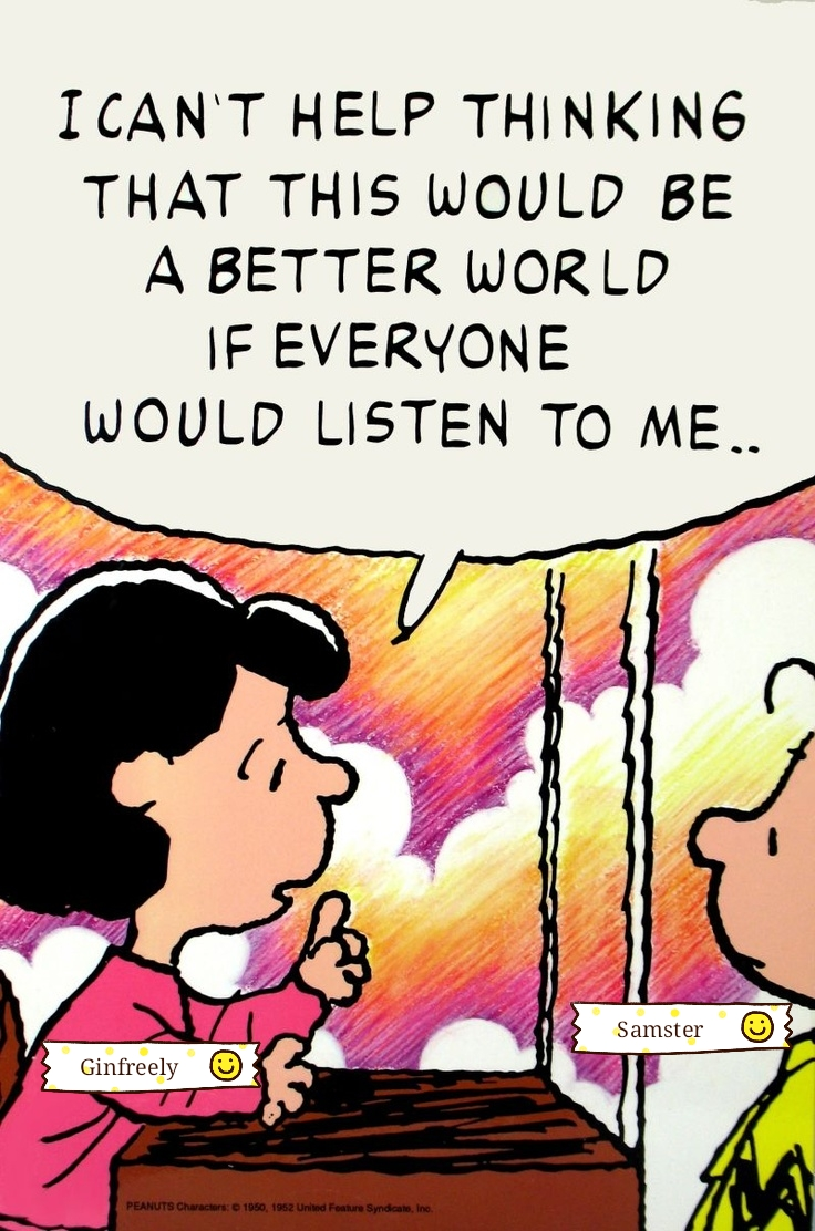 f52be74ae758602a8d38cc1959a0a703--be-better-charlie-brown-quotes_mh1531842705497.jpg