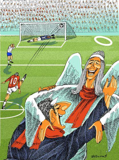 football_destroys_contradictions_bringing_joy_and_deli__vladimir_khakhanov.jpg