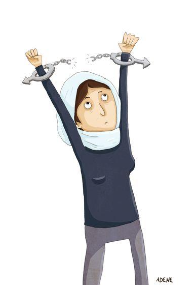 free_nasrin_sotoudeh___anne_derenne.jpg