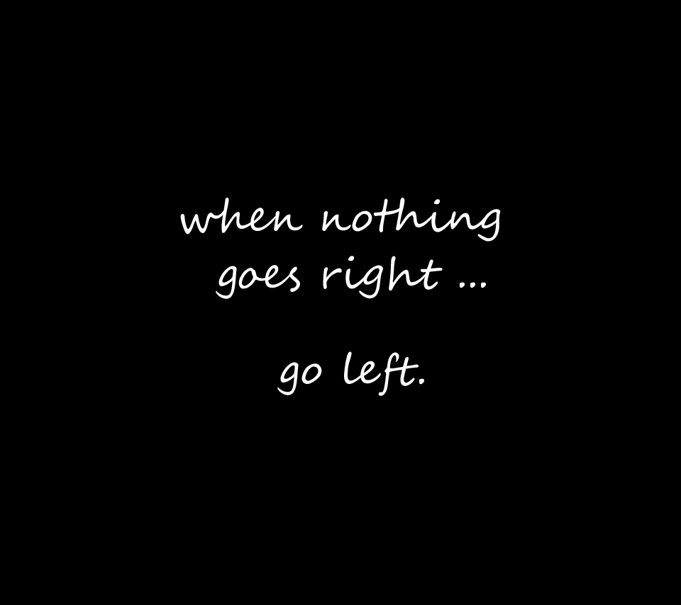 Funny-Inspirational-Quotes-Wallpaper-19.jpg