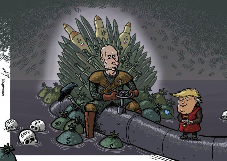 game_of_tyrants__rodrigo_de_matos.jpg