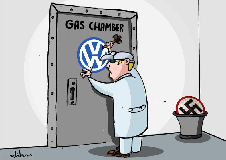 gas_chamber__elihu_duayer.jpg