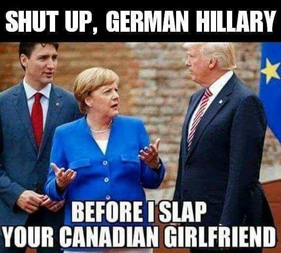 german hilary.jpg