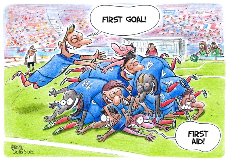 goal_celebration__gatis_sluka.jpg