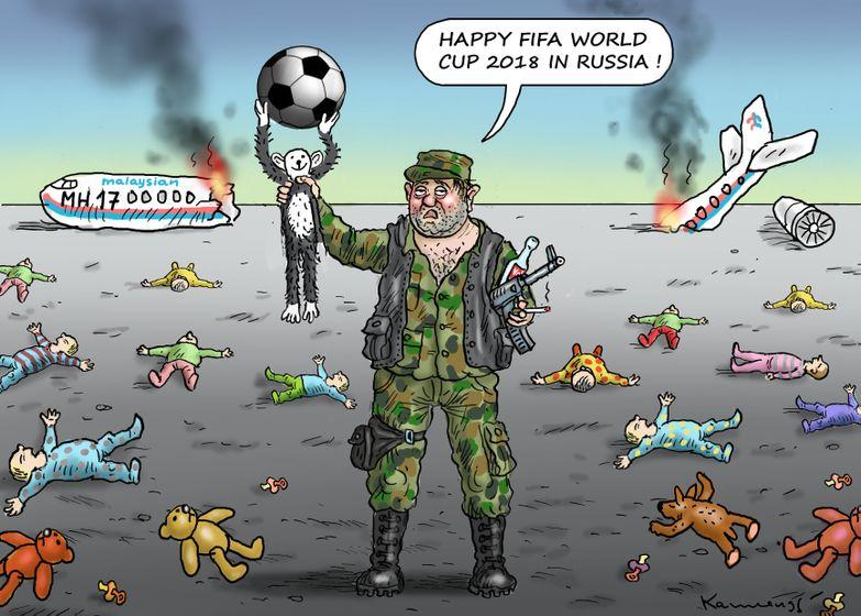 happy_fifa_world_cup__marian_kamensky.jpg