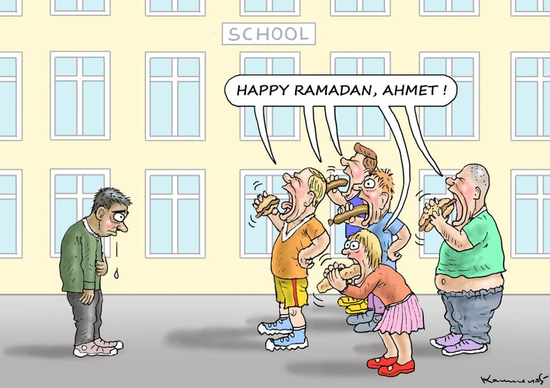 happy_ramadan___marian_kamensky_bIGmtHz.jpg