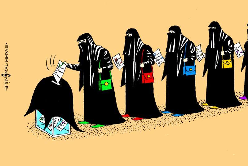 hijab_and_democracy__oleh_smal.jpg