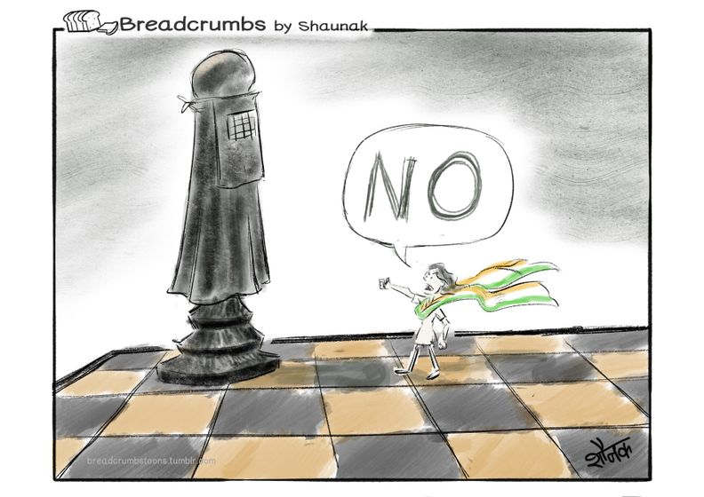hijab_in_chess__shaunak_samvatsar.jpg