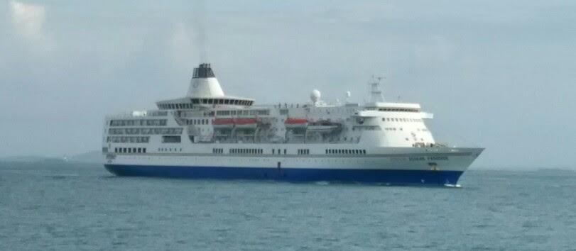 Aegean Paradise Cruise Casino Ship New Century Tours - Cruise ship fuck