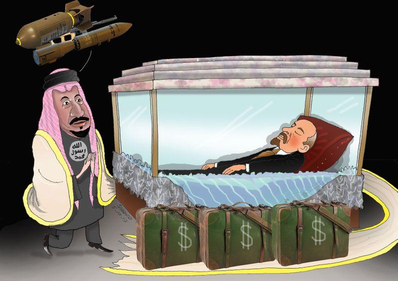 king_of_saudi_visit_moscow___shahid_atiqullah.jpg