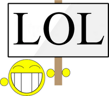 LOL Smiley Face.png