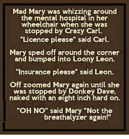 mad mary.jpg