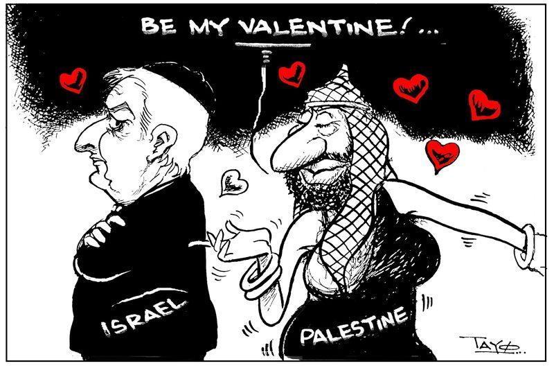make_love_not_war__tayo_fatunla.jpg