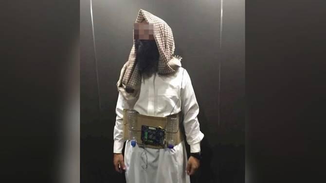malaysia-suicide-bomber-costume.jpg