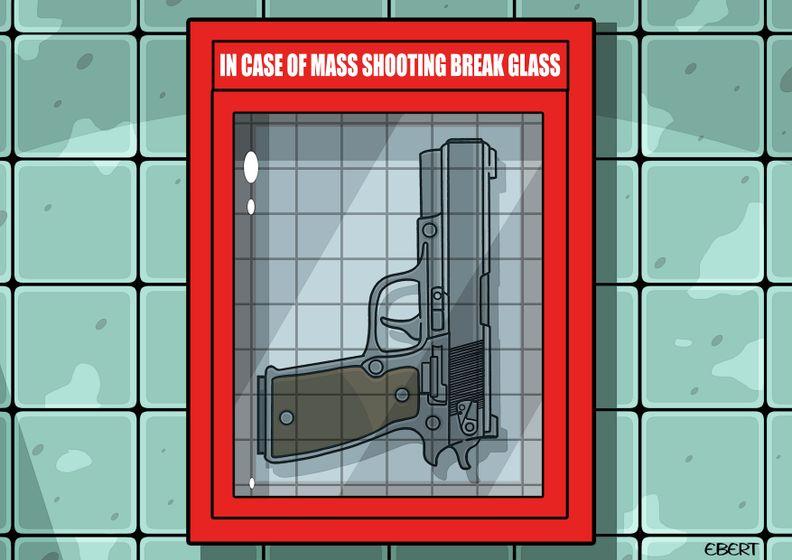 mass_shooting_emergency__enrico_bertuccioli.jpg