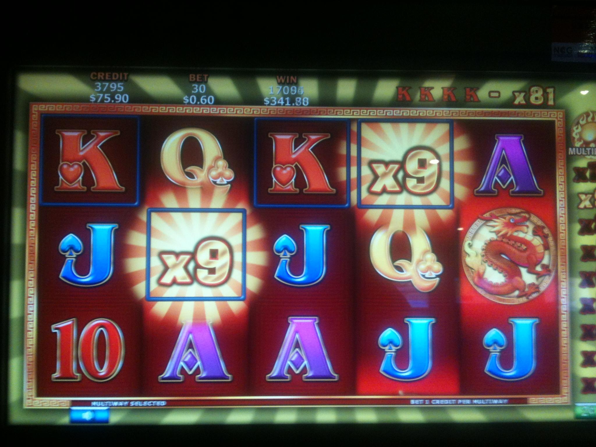 österreich online casino slots n games